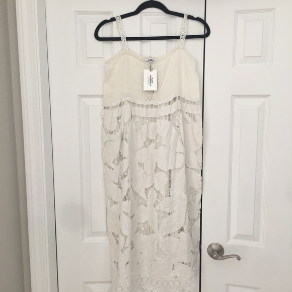 PLACE NATIONALE Dresses & Skirts - Place Nationale dress